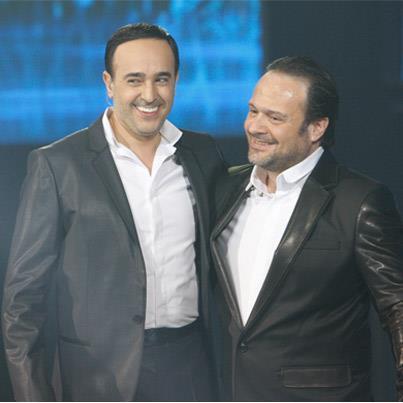 ��� ������ ��� �������� ������� ������ - ��� ������ �� ������� ������ ��� �������� - Celebrity Duets Prime