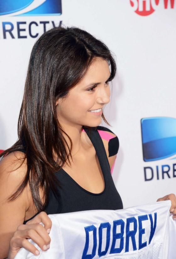 ��� ���� ������ 2013 , ���� ��� ���� ������ 2013 , ���� ������ 2013 , Nina Dobrev 2013