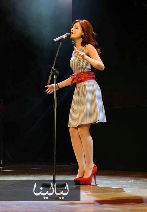 ������ ������� , ������� ������ ����� ������� �� ��� ����� 2013
