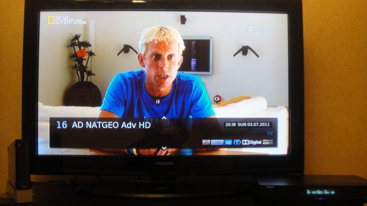 ����� ���� �� ���� ������� iCord HD+