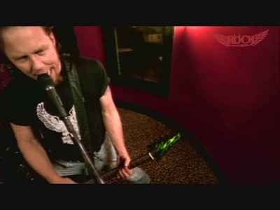 ���� ����� Eutelsat 9A @ 9� East - ���� ���� - ���� Rock TV - ���� d1 TV