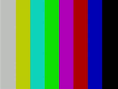 ���� tunisia world tv ���� ������ ���