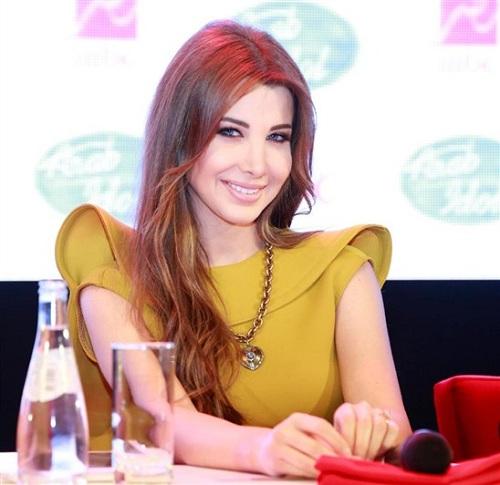 ��� ����� ���� ����� ��� ����� ������ ���� ���� 2013, ��� ����� ����  ������ ���� �� Arab idol