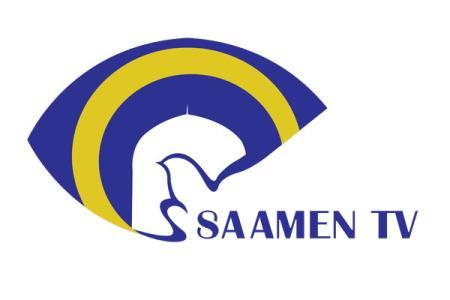 ���� Saamen TV ���� ����� ����