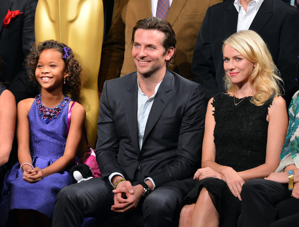 ��� �������� ������ �������� 2013 , Oscar 2013 , ����� ��� Oscar 2013 , ����� Oscar 2013