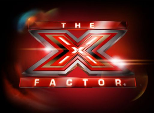 ������ ������ ��� ������ The X Factor ��� 21 ������ 2013