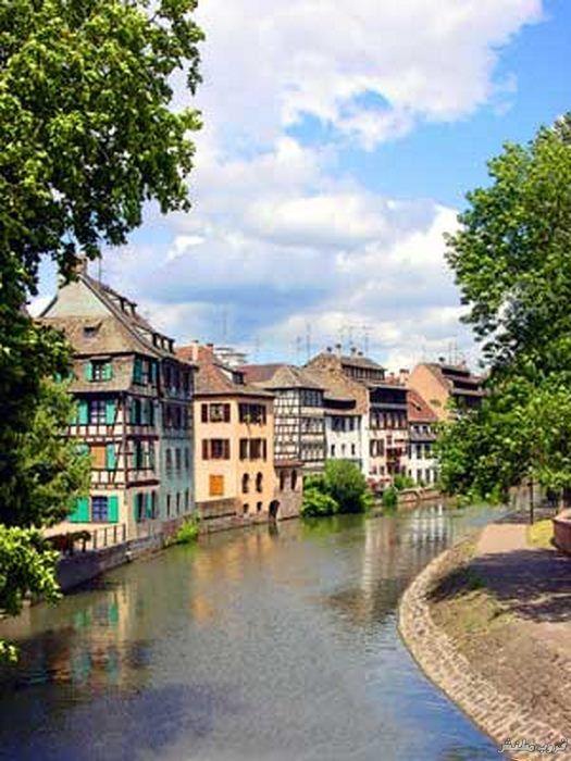صور مدينة كولمار Colmar الفرنسية أجمل مدينة بالعالم بالصور 3647_dreambox-sat.com