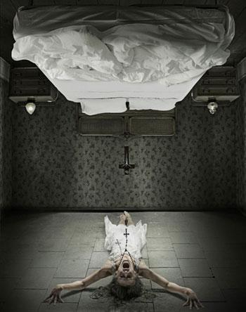����� ���� Last Exorcism Part 2 , ������ ���� Last Exorcism Part 2