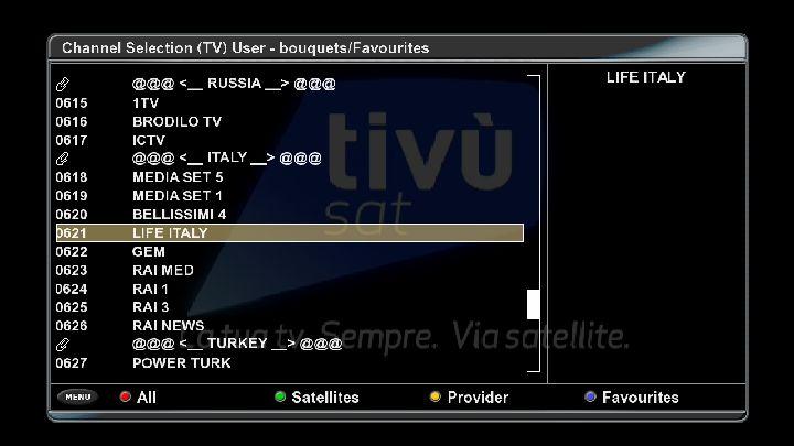 userbouquet.favourites.tv iptv channel list