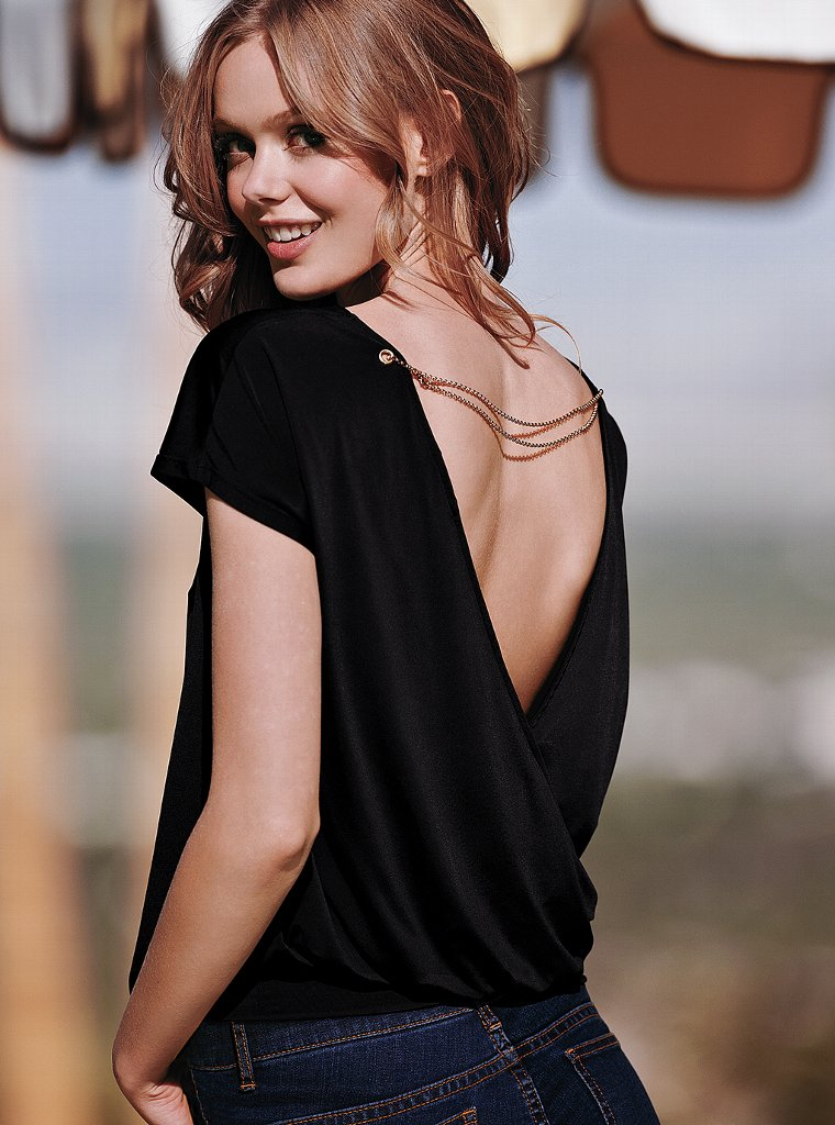 ��� ����� ������� ��������� �����  �� ���� � �������� ������ ������ 2013
