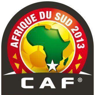 توقيت مباراة غانا ومالي اليوم السبت 9-2-2013 تحديد المركز الثالث