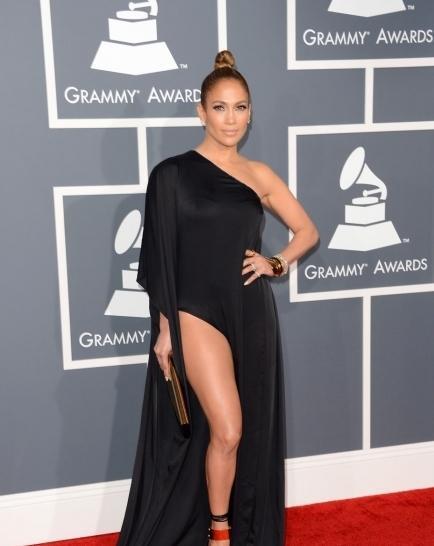 ��� ������ ����� �� ��� ����� ����� Grammy Awards 2013