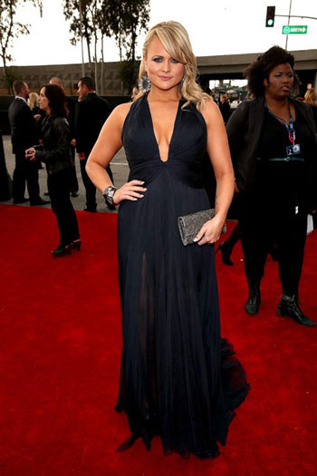 ��� ����� ������� ������� �� ��� ����� ����� Grammy Awards 2013