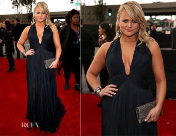 ��� ������� ������� �� ��� ����� ����� Grammy Awards 2013