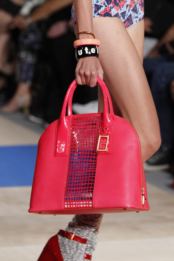������ ������ Marc by Marc Jacobs ����� 2013