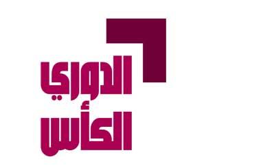���� ���� ����� 2013 - ���� ���� ����� ��� ������ ��� 2013