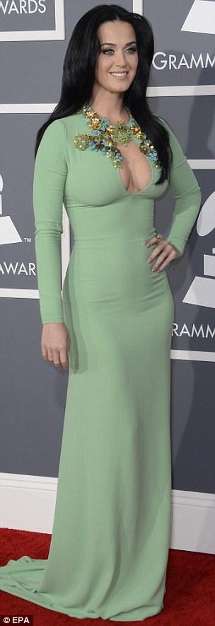 ��� ����� ���� �� ��� ����� ����� GRAMMY Awards 2013