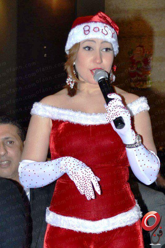 ��� ������� ������� ���� �� ���� ��� ����� 2013