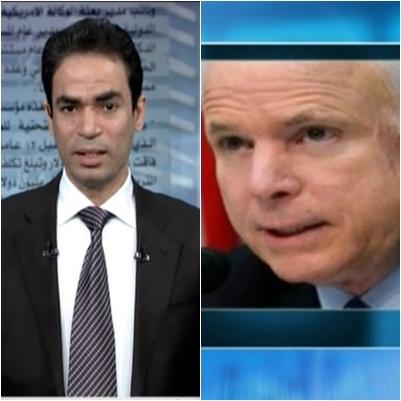 مشاهدة برنامج الطبعة الأولى حلقة بتاريخ 9/1/2012 لـ أحمد المسلماني
