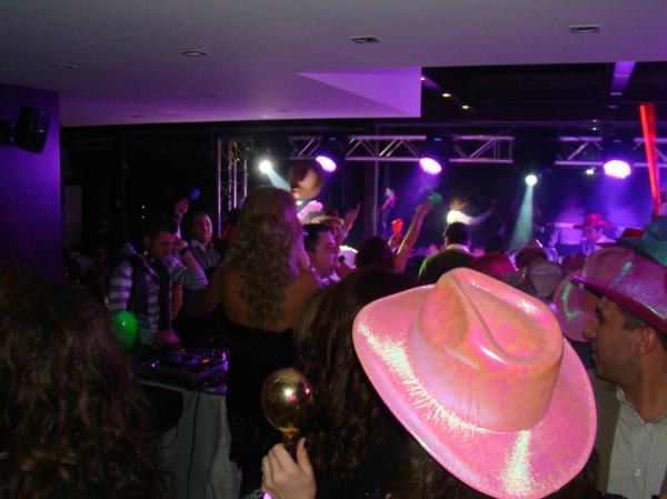صور حفلة كريستينا صوايا في حفلة راس السنة 2013 - صور فستان كريستينا صوايا في حفلة راس السنة 2013