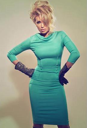 أزياء مايا دياب 2013 فساتين