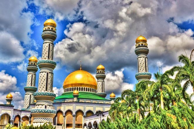 صور اسلامية 2013 - خلفيات اسلامية 2013 - صور دينيه 2013