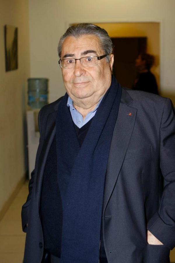 ��� ��� �� ���� � ���� ���� �� ������ ��� ������� ������ ������ 2013