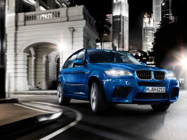 ��� �� �� ����� x5 ����� 2013 - New 2013 BMW X5