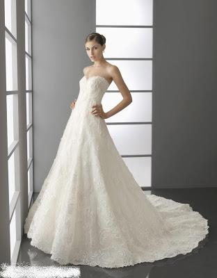 ���� ������ ������ ��������� ������� ���� 2013 - Italian Wedding Dresses 2013