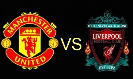 manchester united vs liverpool scores 13 January 2013 now English Premier League