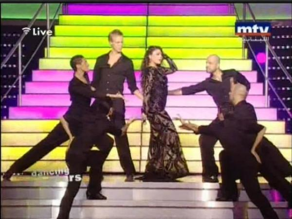 ��� ���� ���� �� ������ ����� �� ������ - ������ ���� ���� ���� ������� �������� �� Dancing with the stars
