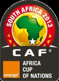 جدول مواعيد مباريات كاس امم افريقيا 2013 - القنوات الناقلة لكاس امم افريقيا و الملاعب المستضيفة للمباراة - كاس امم افريقيا 2013