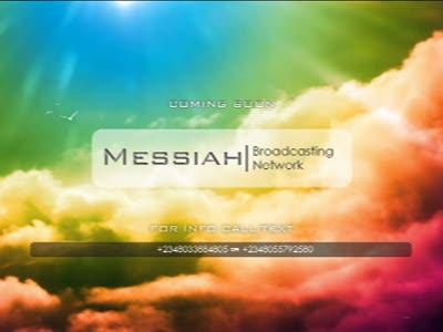 ���� ����� Intelsat 20 (IS-20) @ 68.5� East- ����� ������ ���� ����� - ������� ����