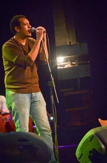 ��� ���� ���� ���� �� ����� ���������� 2013