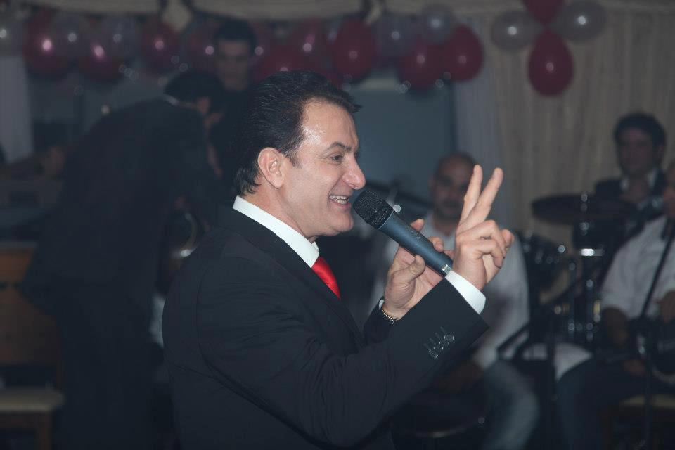 ��� ���� ���� ������ �� ����� 2013