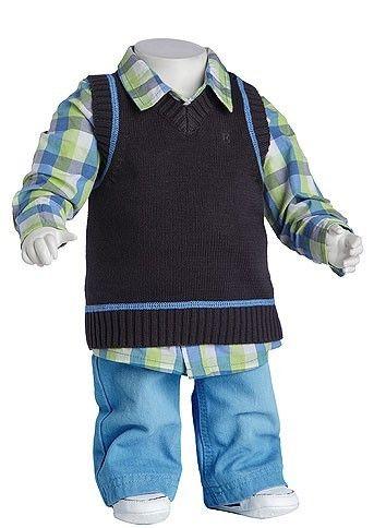 d8e2fc5b16b08 ملابس راقية للاطفال 2013 ، ملابس جديدة للاطفال 2013