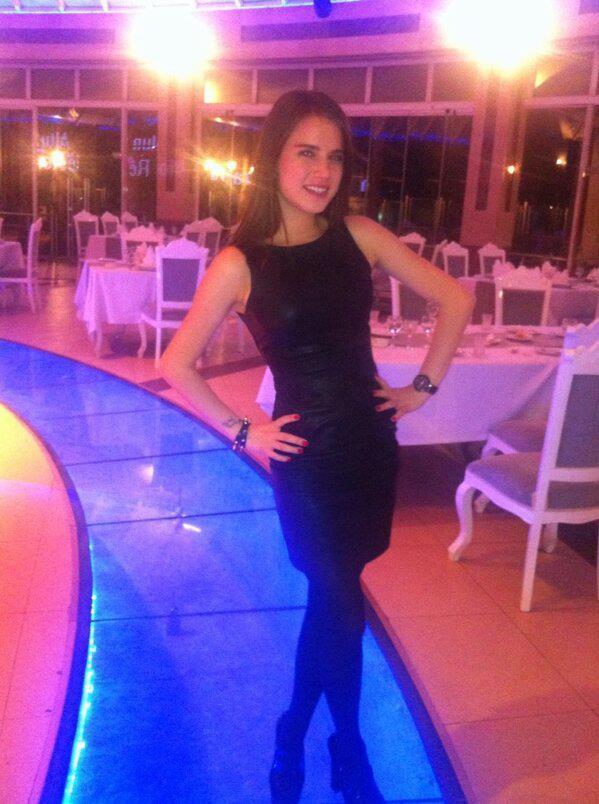 ��� Ceyda Ateş 2013 � ���� ����� ������� ����� 2013