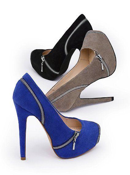 اروع احذاية لفكتوريا سكريت 2013 ، ارقى احذاية عالمية 2013 ، ستايلات احذاية جديدة