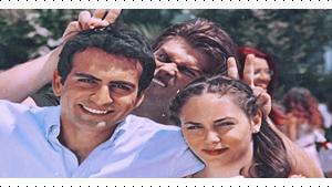 تصاميم أبطال مسلسل عودة مهند التركي ، تواقيع مهند في مسلسله عودة مهند 2013