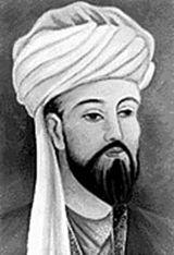 google celebrating Nasir Al Din Al Tusi bithday