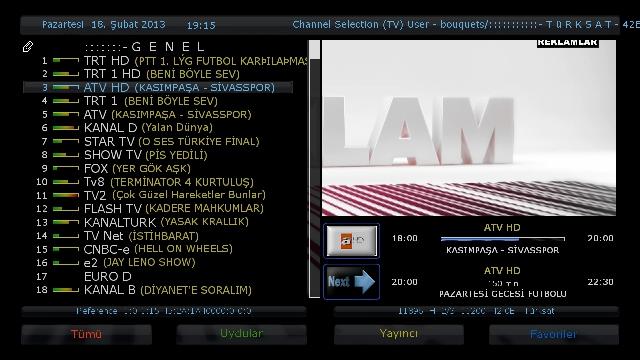 BlackHole-2.0.0-VuULTiMO_Backup_18.02.2013_KaYaCaN