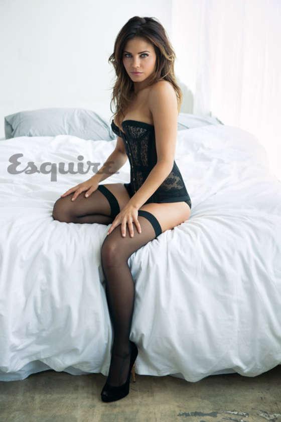 ��� ���� ����� ��� ���� ���� Esquire Magazine 2013