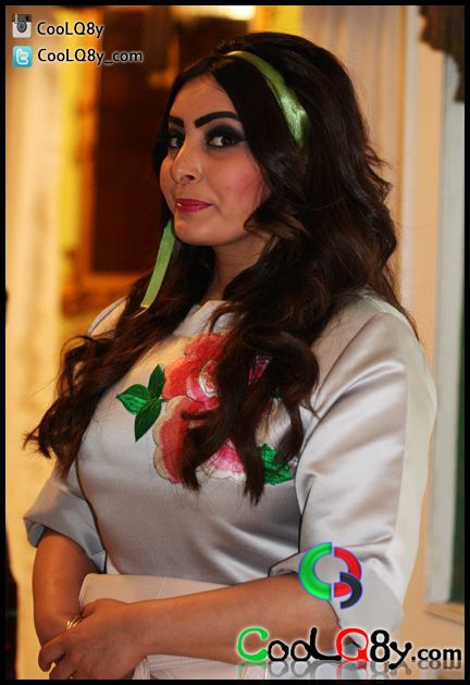 d83e5ccd8 صور فاطمه الصفي في كواليس كنه الشام وكناين الشاميه - صور فاطمه الصفي 2012