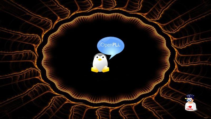 OpenPLi-2.1-beta-dm800-2013-02-19-sim2-SSL-84b.by aguda
