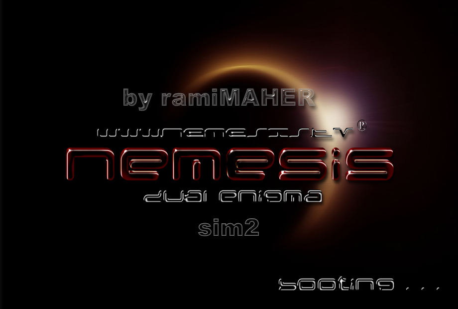 BK by aguda Nemesis2-6-dm800se-SVN-110r0-ramiMAHER