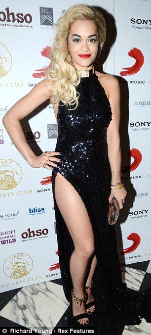 ��� ���� ���� �� ��� ����� ����� the Brit Awards �� ����