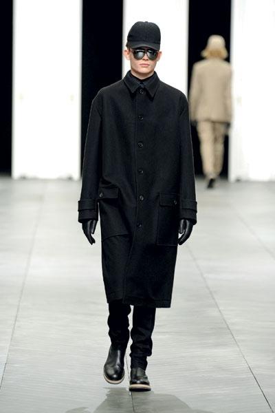 اجمل ملابس الشباب 2013 ، كابات ونظارات رجالية 2013