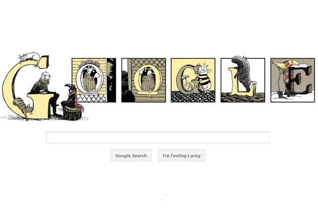Google ����� ������� ��� 88 ������ ������ �������� ������ ����