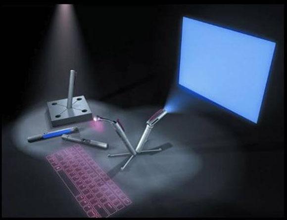 صور كمبيوتر قلم 2013, احدث الكمبيوترات 2013
