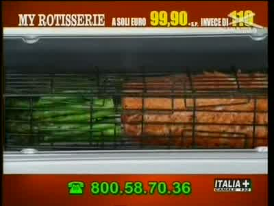 ���� �����  Express-AM44 @ 11� West - ���� Italia+ Channel 132- ���� Dinamica Channel- �����